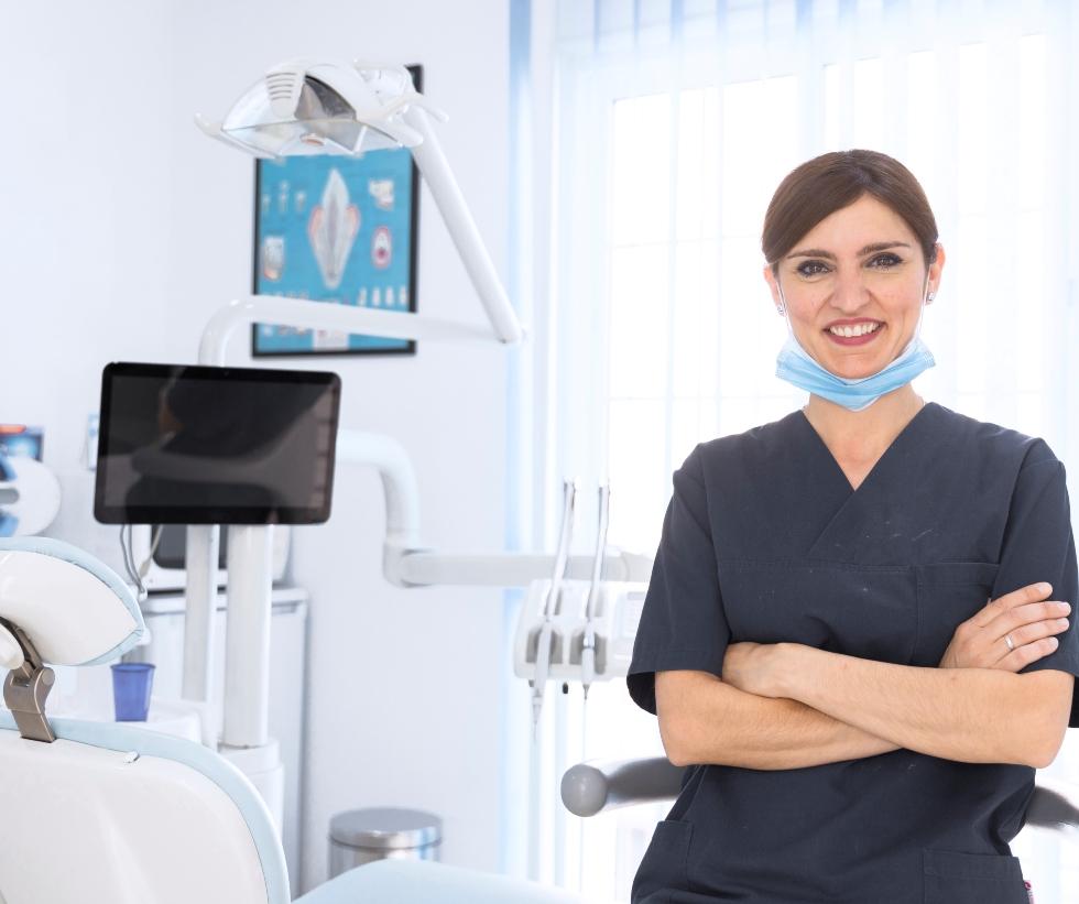 Las 7 reglas de oro sobre la Estructura Financiera de tu Clínica dental - Darwin 360 consultoria clinica dental