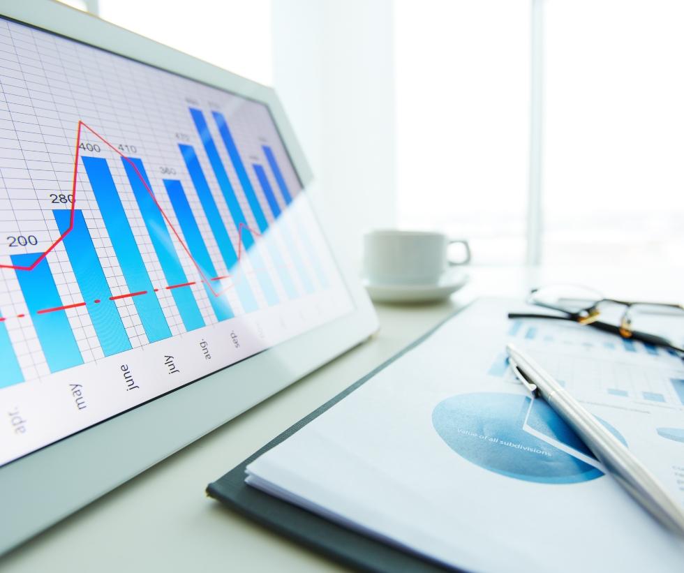 Darwin 360º es una consultoría en la que le asesoramos sobre la gestión financiera y económica de su clínica dental