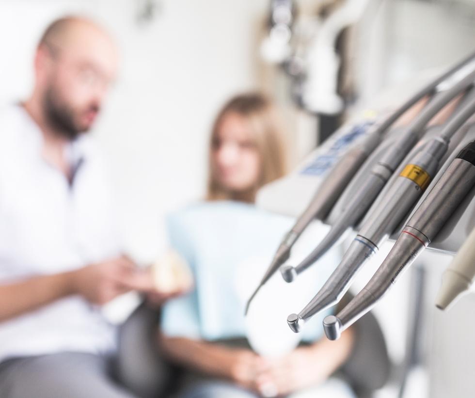 liquidez clinica dental darwin 360 consultoria